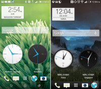 HTC-Sense-6-vs-Sense-5.5-UI-visual-comparison-04