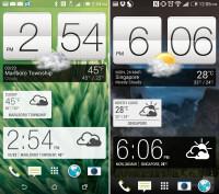 HTC-Sense-6-vs-Sense-5.5-UI-visual-comparison-05