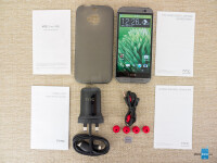 HTC-One-M8-Review002-box