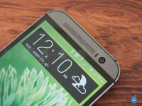HTC-One-M8-Review005