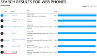 HTC-One-2014-benchmark-3