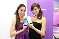 Sony-Xperia-Z2-Taiwan-launch-02