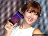 Sony-Xperia-Z2-Taiwan-launch-034
