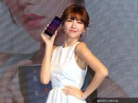 Sony-Xperia-Z2-Taiwan-launch-035