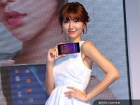 Sony-Xperia-Z2-Taiwan-launch-036