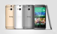 HTC-One-M8GunmetalSilverGold-Custom