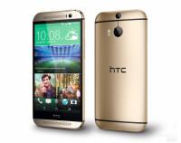 HTC-One-M8PerLeftGold-Custom