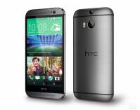 HTC-One-M8PerLeftGunMetal-Custom
