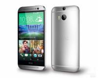 HTC-One-M8PerLeftSilver-Custom