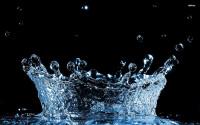 15610-water-splash-1920x1200-digital-art-wallpaper