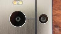 Camera-One-M8