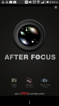 afterfocus-1