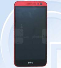 HTC-Desire-616w-octa-core-Android-01