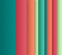 HTC-One-M8-wallpaper-03
