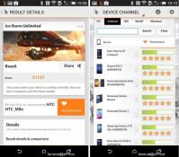HTC-One-M8-Asian-2.5-GHz-3D-Mark