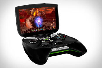 Price cut, an update to KitKat, and better streaming coming to the NVIDIA Shield