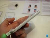 LG-G2-Mini-global-rollout-3