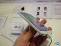 LG-G2-Mini-global-rollout-4