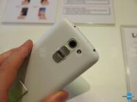 LG-G2-Mini-global-rollout-5