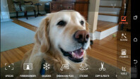 HTC-One-M8-Review086-multimedia