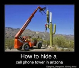 Funny technology: 10 hilarious images