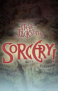 sorcery-20