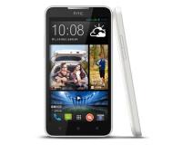 HTC-Desire-316-official-01