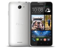 HTC-Desire-316-official-02
