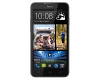HTC-Desire-316-official-03