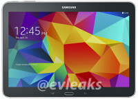 Samsung-Galaxy-Tab-4-101-press-2