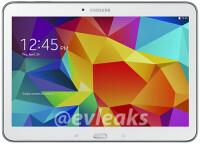 Samsung-Galaxy-Tab-4-101-press