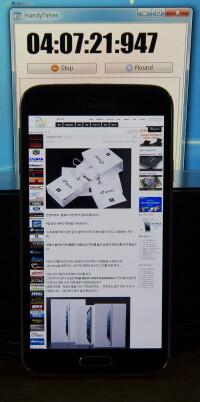 S5-battery-test-3