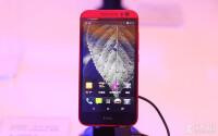 HTC-Desire-616-octa-core-01