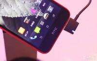 HTC-Desire-616-octa-core-03