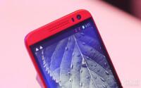 HTC-Desire-616-octa-core-04