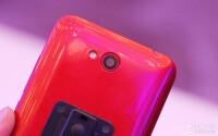 HTC-Desire-616-octa-core-05