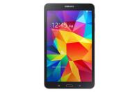 Galaxy-Tab4-8.0-SM-T330-Black1