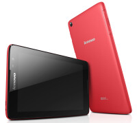 Lenovo-A8-50-Android-tablet-01.png