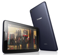 Lenovo-A8-50-Android-tablet-02.png