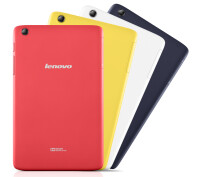 Lenovo-A8-50-Android-tablet-03.png