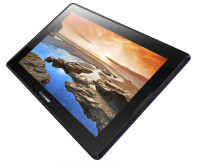 Lenovo-A10-70-Android-tablet-01.png