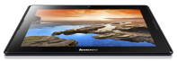 Lenovo-A10-70-Android-tablet-02.png