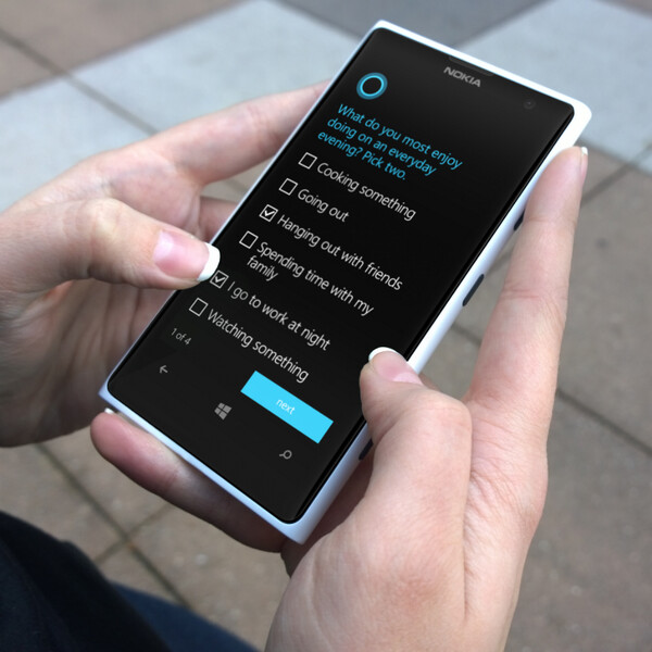 Poll: Windows Phone 8.1 is here, are YOU excited?