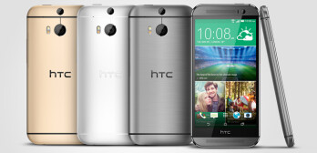 HTC One (M8) review Q&A: your questions answered