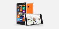 Nokia-Lumia-930-Beauty1.jpg