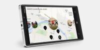 Nokia-Lumia-930-Beauty3.jpg