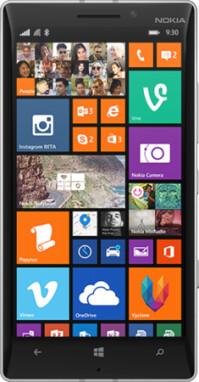 Nokia-Lumia-930-front.png