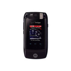 Motorola RAZR maxx Ve - Motorola RAZR maxx Ve is ready to launch with Verizon