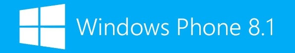 Windows Phone 8.1 coming to Nokia handsets as Lumia Cyan, HTC and Samsung models are in the line too