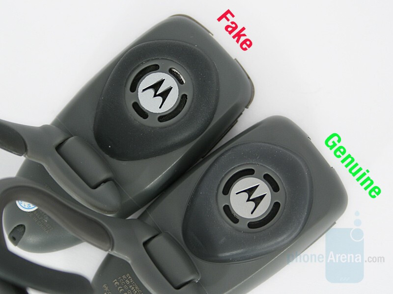 bluetooth motorola h700 manual espanol how to and user guide rh taxibermuda co